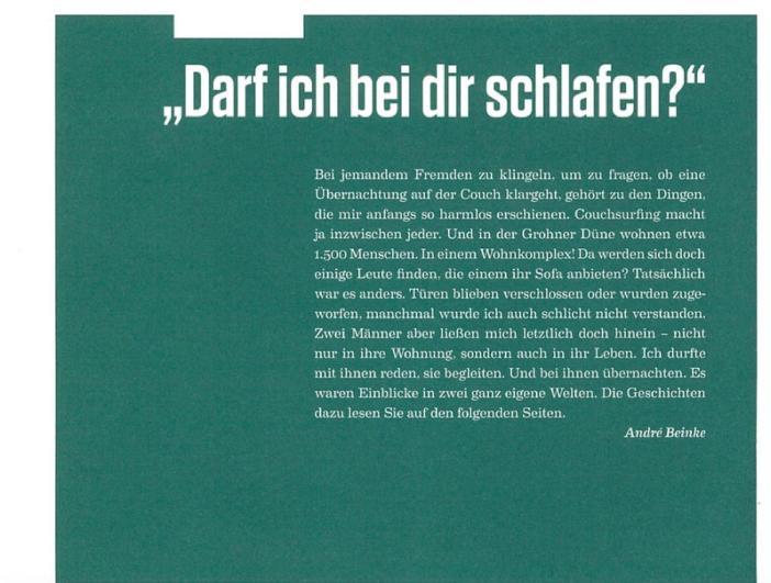 5_2_arbeitsprobe_zeitschrift_der_strasse_1-page-001